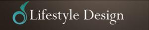 Companie infiitata in 2007, oferind servicii complete de amenajare incepand cu consultanta in arhitectura si design si continuand cu zugraveli, tencuieli, placari ceramice,rigips, tencuieli decorative,  tapet,  parchet, linoleum, mocheta, mobila la comanda, curatenie profesionala. Conceptul de Lifestyle Design a fost creeat in scopul de a oferi solutii personalizate, inovatoare, care sa transforme fiecare spatiu intr-un univers unic, autentic, in acord perfect cu personalitatea beneficiarilor.
